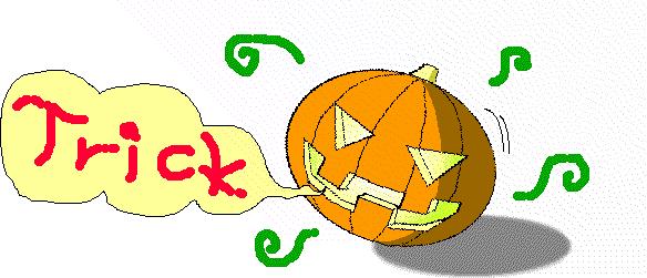ハロウィンの画像 p1_2